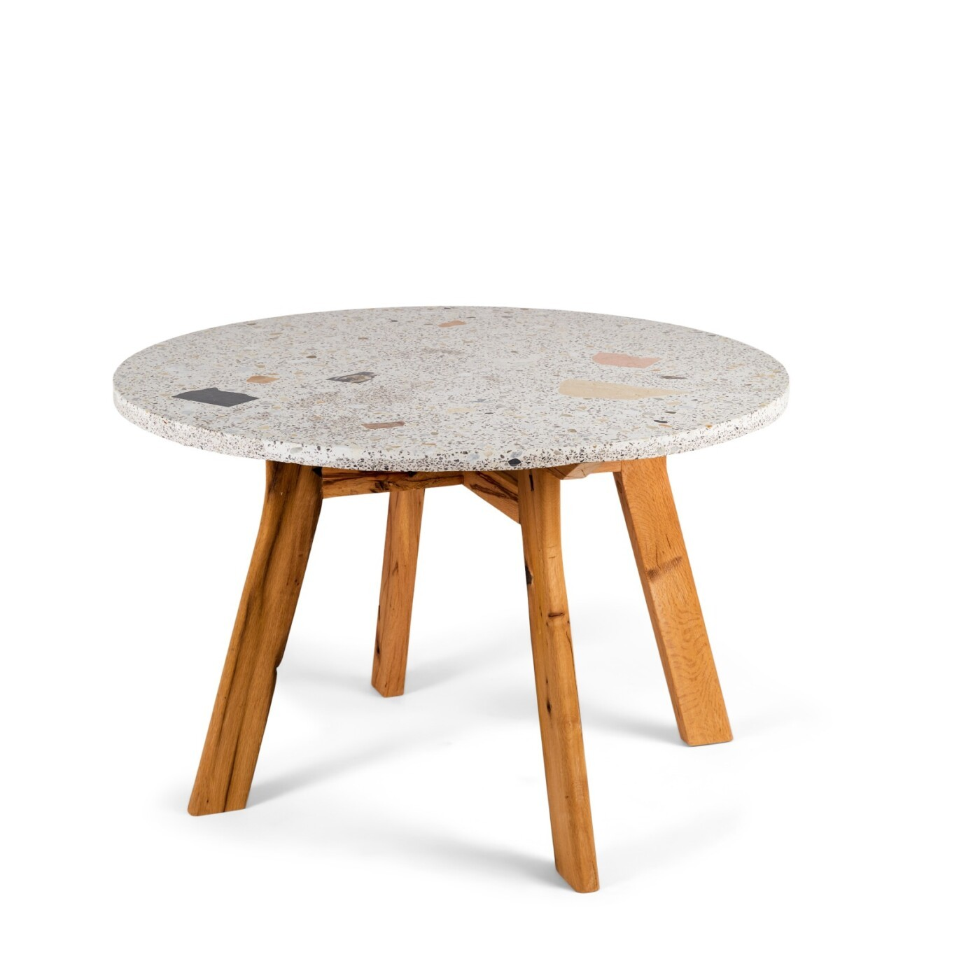 Glacier_dining_table_round