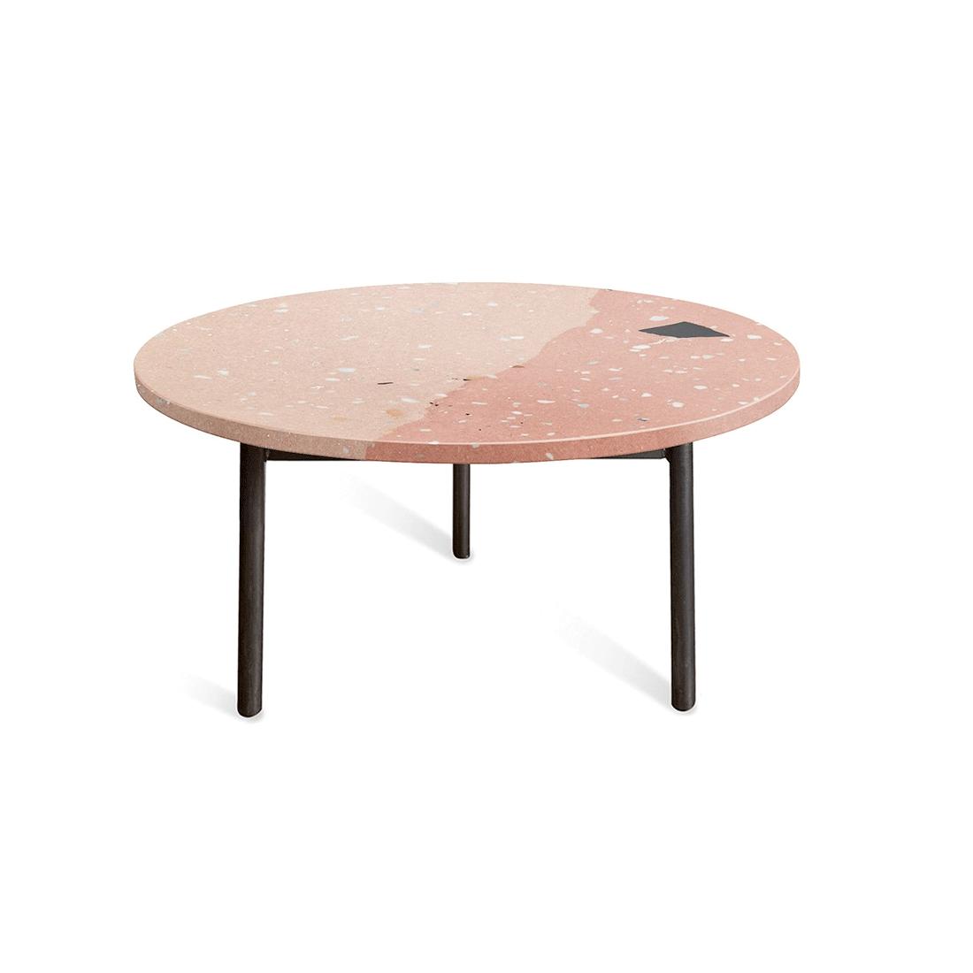 kentholz gigante-rosa