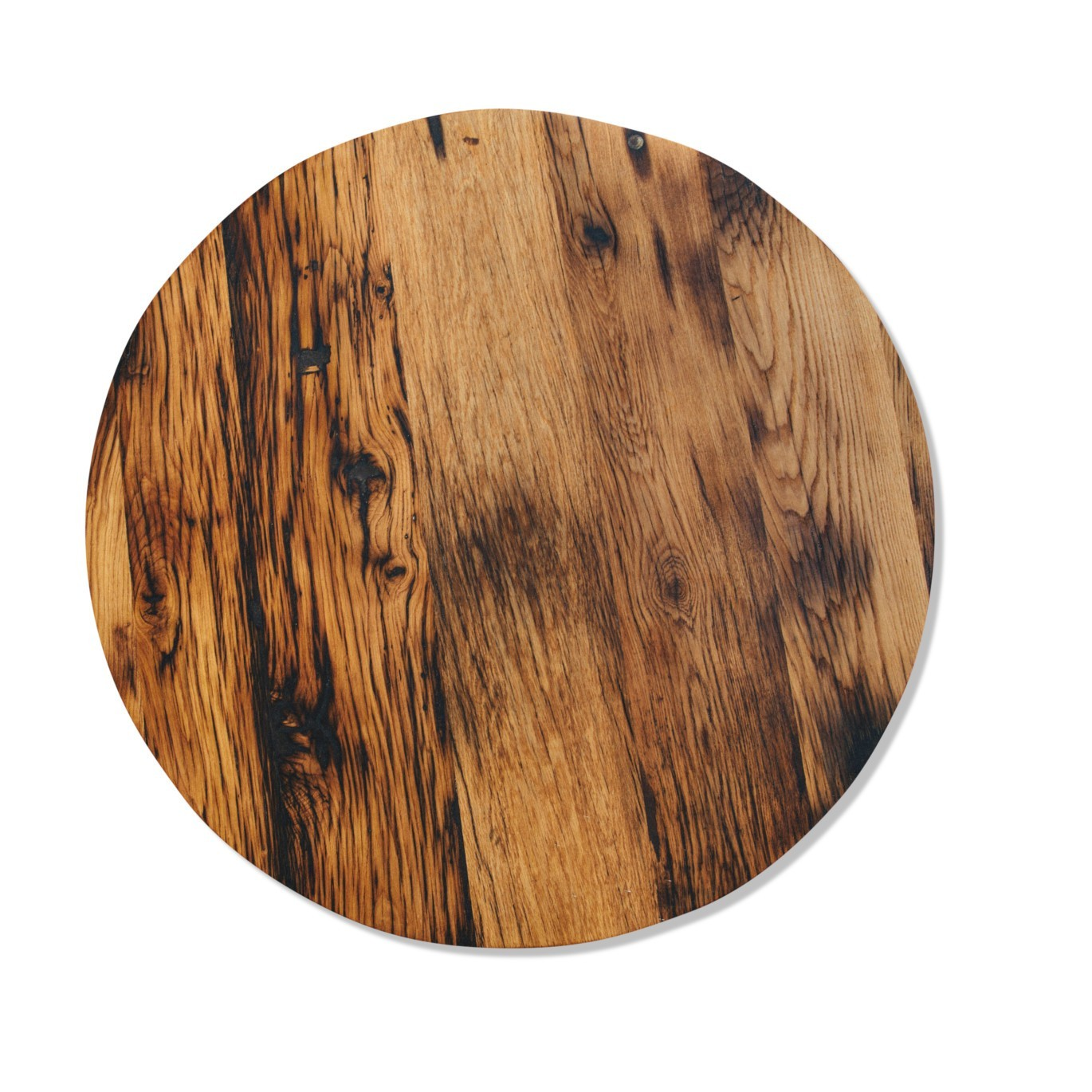 Smokey Kent Dining Table Top