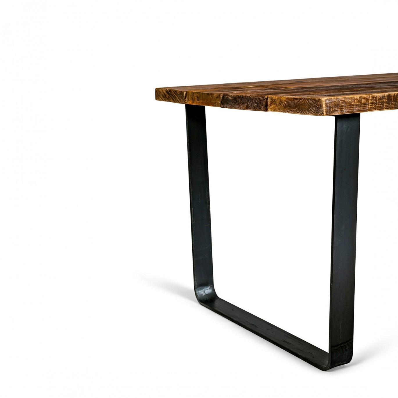 Tremendous Raw Kent Machost Co Dining Chair Design Ideas Machostcouk